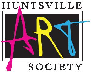 Huntsville Art Society