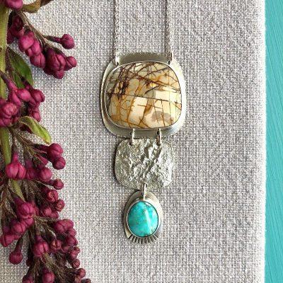 MarsdenArt Jewellery Design
